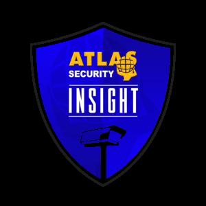 Atlas CCTV Insight - Atlas Security
